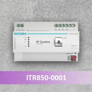 IP-Control-interra-kianik