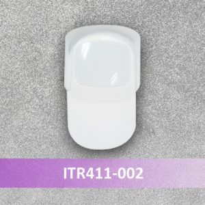 ITR411-002---WALL-MOUNT