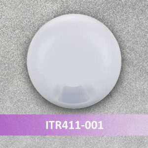 outdoor_microwave_sensor.interra